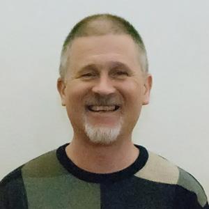 Randy Heacock