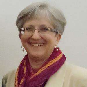 Sandy Landes