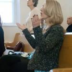 Doylestown Mennonite Church Missional